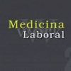 Picture of Medicina Laboral