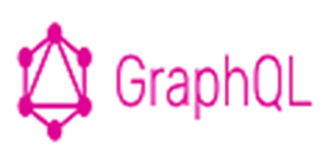 Picture of GraphQL
