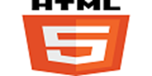 Picture of HTML5