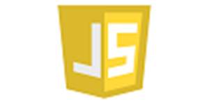 Picture of JS