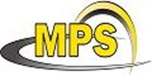 Picture of Mps