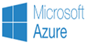 Picture of Azure